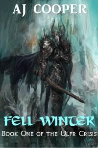 Cover Fell Winter Final