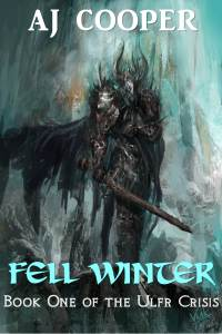 Cover Fell Winter Final