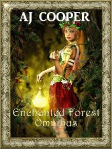 ench-forest-web-omnibus