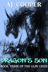 Dragonssoncover