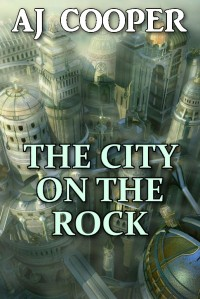 city-on-the-rock