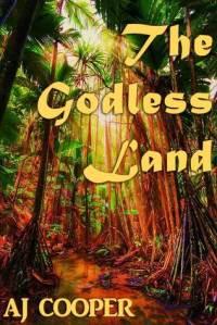 godless land