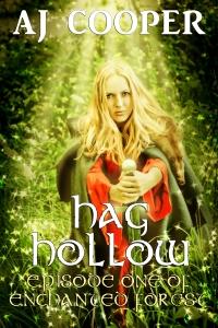 hag-hollow