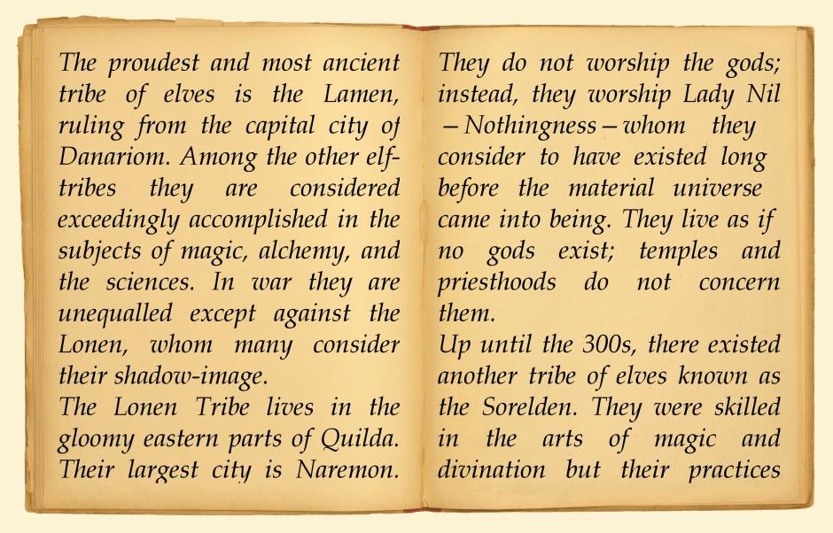 people tribes 1.jpg