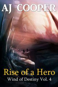 rise hero BN